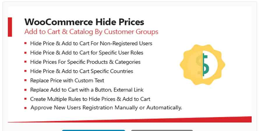 woo-commerce-hide-price