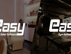 Easy Gym Software