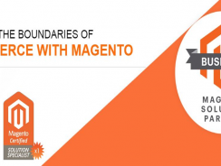 18th Technology | Magento Developer