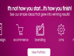 72interactive | E-commerce