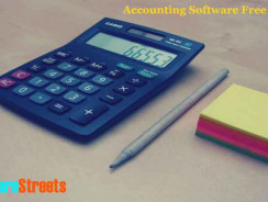 Accounting Software Free Download