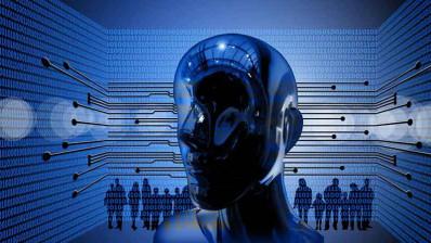 Artificial Intelligence Future