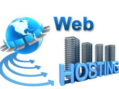 Find the Best Cheap Web Hosting Plans in India