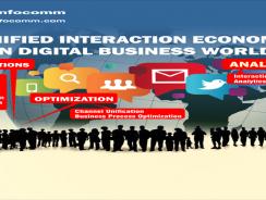 CS Infocomm – Contact Center Solutions