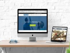 Coalition | Web Design