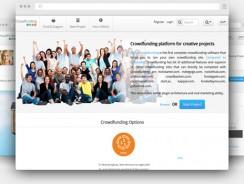 Crowdfunding Lending – Lending and Borrowing Script