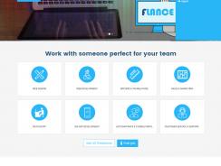 Flance – Best Freelancer Clone Script