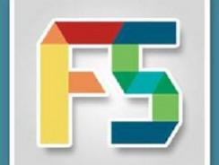 Real Estate Website Development By F5 Buddy