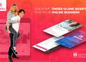 Tinder app script | Howzu