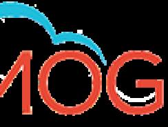 Mogo Inc.
