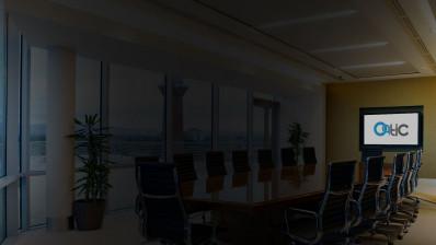 Website Design and Development Company | Oqtic Softwares