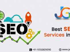 Best SEO services in Delhi – Jeewan Garg