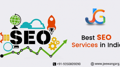 Best SEO services in Delhi – Jeewan Garg