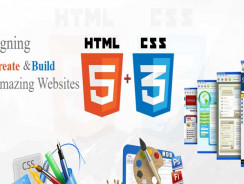 Web Design services Lucknow