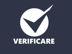 OMR Software – Verificare