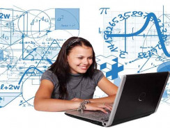 Why School Should Embrace ERP Software