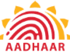 Aadhaar-based digital signing