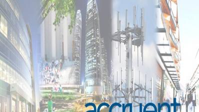 Bigcenter | Real Estate Management Software