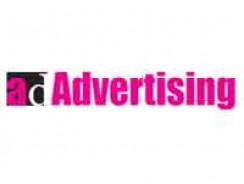 Ad Advertising