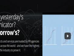 Agility PR | PR solutions