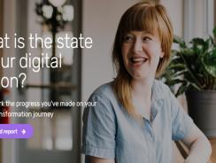 Agilysis – Digital Transformation