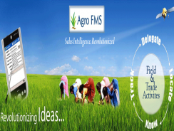 Agro FMS | Agro Field Management System
