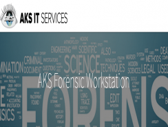 AKS IT | Network & Information Security