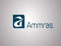 Ammras
