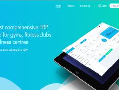 FM Pro | Fitness Club Software