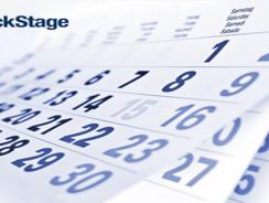 BackStage – Event Management Software