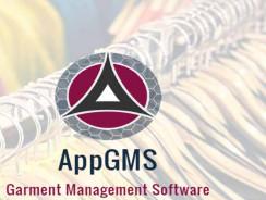 AppGMS