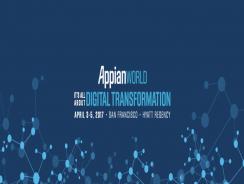 Appian BPM | Business Process Management