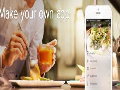 APPMACHINE | Apps Biulder