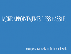 Appointment Agent | Scheduling Software