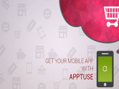 Apptuse | E-Commerce Platform
