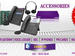 astTECS | Smart Voice Logger