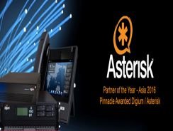 Asterisk | IP PBX Solutions