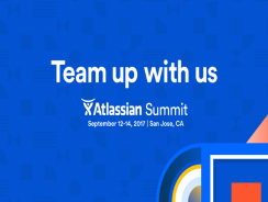 Atlassian | Issue Tracking | Collaboration