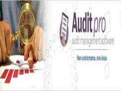 Audit Pro® | Audit Management