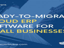 Reliable Cloud Migration Services