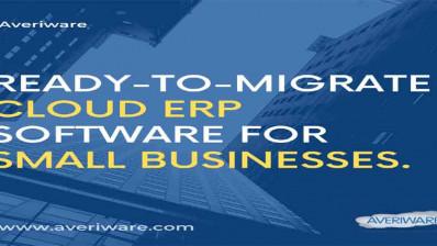 Reliable Cloud Migration Services