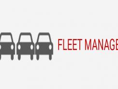 Avis Fleet Management