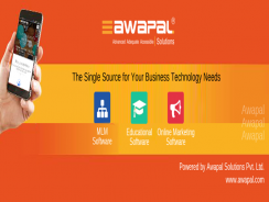 Awapal | Institute Management Software