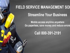 BellaFSM | Field Service Management