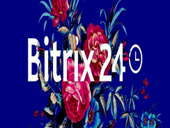 Bitrix24 | Church Management Software