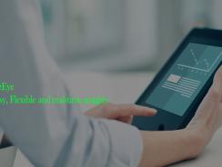 BizEye | Data Analytics