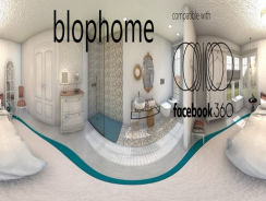 Blophome | Architect Software