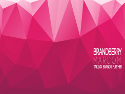 BrandBerry | Graphic Designers