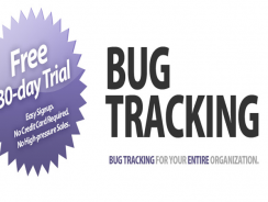 Bughost | Bug Tracking