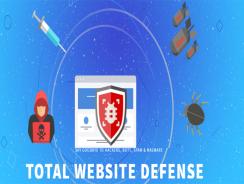Bugskan – Website Security Solutions